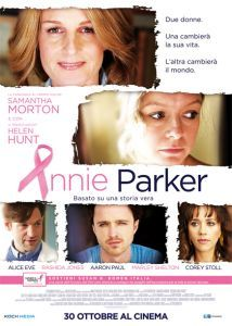 Decoding Annie Parker: saw this on the plane home from Rome Helen Hunt, Annie, Fight Movies, Movie Showtimes, A Little Chaos, Maze Runner Movie, Rashida Jones, Top Movies