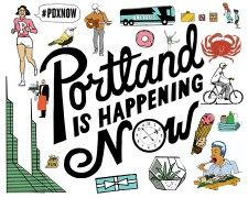 Things to Do in Portland, Oregon - Travel Portland