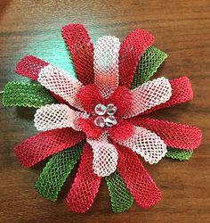 sefanuravci:: Alinti.... #igneoyasi #istanbul #tesbih #tesbihkutusu #ceyizlik #crochet #ribbon #ribbonembroidery #tutorial #diycrafts #amigurumi #roses #lovely #lovers #istanbul #ismek #handmade #art #artcrawl #artcraft  #turkey #photooftheday #picoftheday #diy #handmade #artcraft #artcrawl #lace #diycrafts #rihanna #ladygaga #dantelanglez #necklace #jewellery #tbt