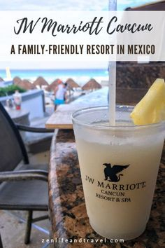 JW Marriott Cancun Resort Travel Articles, Travel Advice, Travel Tips, Travel Hacks, Travel Guides, Mexico Travel, Mexico Vacation, Cancun Mexico, Cancun Resorts
