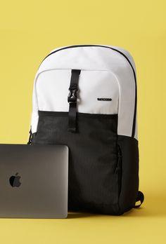 Swiss Peak Sling Laptop Backpack Custom Printed Bags