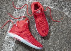 Introducing the new Adidas D Rose 7 | Sole Collector