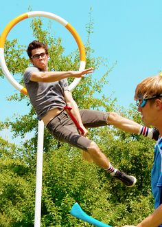 Read Quidditch (Stuart) from the story Dylan O'Brien imagines by AnnaDylinski (Dylan O'Cryin) with reads. Dylan O Brien Imagines, Stiles Derek, O Daddy, Wolf Character, Dylan Obrian, Teen Wolf Cast, O Brian, Ryan Guzman, Karl Urban