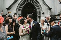 melbourne-quirky-retro-wedding-photography17