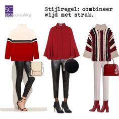Designer Clothes, Shoes & Bags for Women Casual Mode, Wardrobe Basics, Colourful Outfits, Casual Outfits, Curvy, Plus Size, My Style, Womens Fashion, Styling Tips