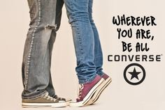 Image result for converse 1970's ads