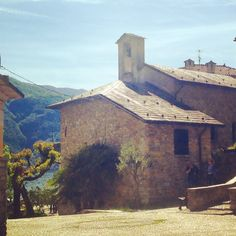 Riva Bianca, Lierna, Lake Como   #lierna #lakecomo #lagodicomo #lakecomotravelguideapp