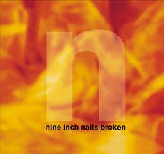 Nine Inch Nails - Wish - YouTube
