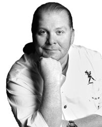 New board featuring fabulous recipes by chef Mario Batali: http://www.foodandwine.com/slideshows/mario-batali #foodandwine