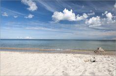 UtArt - einfach nur mehr Meer- Ostseeküste