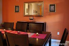 Home Decor Blog India: Neha Animesh : All Things Beautiful - Prismma Magazine