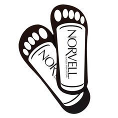 DescriptionNeat Feet protect feet from unwanted overspray during handheld and automatic spray sessions. Norvell Spray Tan, Minerva Beauty, Salon Equipment, Pairs, Pure Products, Tanning Salons, Pedicures, Adhesive, Floor