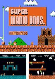 игры 90 java - Пошук Google Mario Bros, Games, Day, Google, Gaming, Plays, Game, Toys
