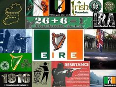 Create and share Irish republican army graphics and comments with friends. Irish Celtic, Irish Men, Irish Independence, Northern Ireland Troubles, Erin Go Braugh, Irish Republican Army, Great Britain United Kingdom, Easter Rising, Ap Literature