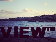 #sculpturesbythesea #sculpture #sydney #bondi #bondibeach #bondibeachsydney #walkingtrail #walkingtrack #ilovesydney #iloveaustralia #ilovebondibeach #artwork #art #magicview by australiaonline.pl http://ift.tt/1KBxVYg