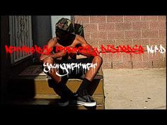 N.P.D - YoungMarMar (Narcissistic Personality Disorder)