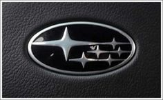 The Subaru logo is popular among two social groups – rallyist and young office workers, who love fast drive and excellent manageability of cars. Subaru Logo, Subaru Cars, Logos Meaning, Honda Logo, Symbols, Icons, Glyphs