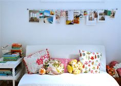 an inspiration wire: good replacement to the inspiration board