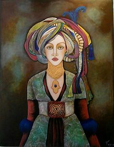 fotos de la artista Faiza - Buscar con Google