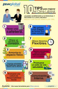 10 tips para mejorar el clima laboral.png