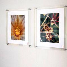 muji acrylic photo frame google search - Muji Frames