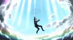 Sakamoto Desu Ga? - Anime Discussion - Anime Forums | Sakamoto desu ga?, Sakamoto Desu Ga, Sakamoto desu ga Funny moments, Sakamoto, Anime, Sakamoto Cool sakamoto wallpaper