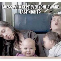 Ladykiller: 50 Best Baby Memes - mom.me