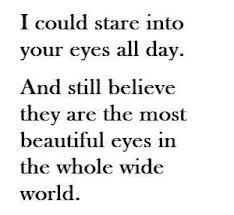 beautiful brown eyes quotes quotesgram
