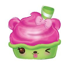 Melon Freeze is a Num from Series 2 Lights. She is found in the Lights Mystery Packs. She's livin' the slush life. Kawaii Drawings, Cute Drawings, Num Noms Toys, Animal Squishies, Unicorn Rooms, Fashion Maker, Skin Images, Kawaii Stickers, Chica Anime Manga