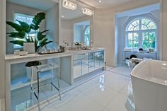 Order Tickets Welcome Home Lottery Lot. SF of luxury living space, featuring a backyard oasis with pool. Princess Margaret Lottery, Home Lottery, Prize Homes, Interior Design Elements, Luxury Living, Home Builders, Home Furniture, Living Spaces, House Design