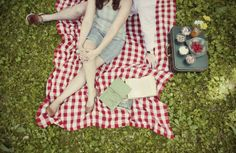 picnic pictures