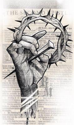 Study about JESUS CHRIST done RodrigoMuinhos #tattoo #ink #inked #tatuagens #tattoo2me #blxcink #linework #blackworkers #blackworkartists #tattooed #tattoodo #ttblackink #btattooing #tguest #tattoomediaink #skinartmag #blackworkerssubmission #inkig #blackwork #blacktattooart #tattooistartmag #ipadproteam