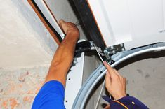 Precision Garage Doors team provides services for garage door openers repair in Calgary. Our business is fully insured and family-owned and operated locally. Garage Door Cable, Garage Door Rollers, Garage Door Panels, Garage Door Company, Garage Door Springs, Overhead Garage Door, Broken Garage Door Spring, Garage Door Spring Repair, Garage Door Torsion Spring