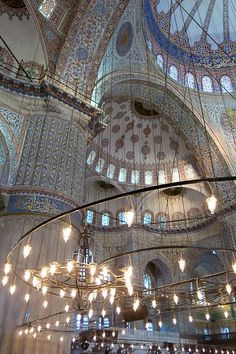 Turkey Hotels - Amazing Deals on Hotels in Turkey Hotels In Turkey, Brin, Photos Voyages, Classic Chic, View Map, Hotel Deals, See It, Middle East, Islam