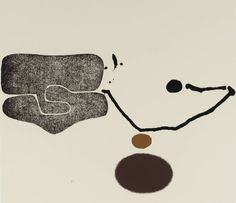 Victor Pasmore, Linear Development 6, 1970-1