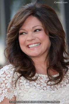 Valerie Bertinelli - Yahoo! Search Results