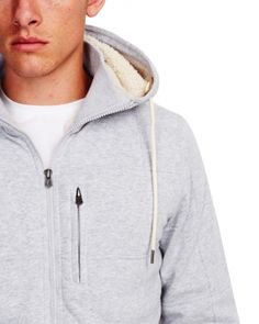 Industrie Clothing | Online Store - THE WYOMING KNIT HOODIE Online Clothing Stores, Wyoming, Athletic, Hoodies, Knitting, Jackets, Clothes, Fashion, Down Jackets