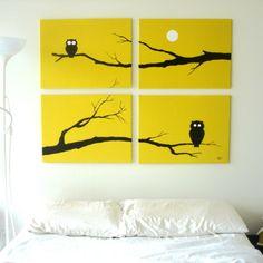 Ricky Colson Original Art & Design / Home