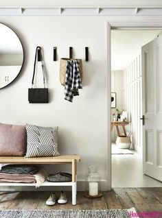56 Best Hallway Ideas Images In 2019 Ideas Hallway Ideas Hallway