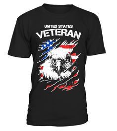 United States Veteran Shirt  => #parents #father #family #grandparents #mother #giftformom #giftforparents #giftforfather #giftforfamily #giftforgrandparents #giftformother #hoodie #ideas #image #photo #shirt #tshirt