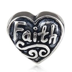 Everbling Faith Love Heart Authentic 925 Sterling Silver Charm Bead Fits Pandora Chamilia Biagi Troll Charms Europen Style Bracelets Everbling Beads Silver http://www.amazon.com/dp/B00JV3GI1C/ref=cm_sw_r_pi_dp_vgtUvb1YA8WWB