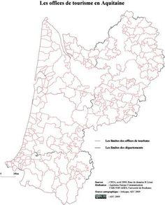 Aquitaine AnalyTIC n°9 : Etude sur les touristonautes aquitains