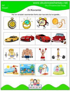 Numbers Preschool, Autism, Education, Comics, Pictures, Stuff To Buy, Writing, Photos, Cartoons