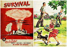 http://envisioningtheamericandream.files.wordpress.com/2013/04/nuclear-attack-survival-guide.jpg