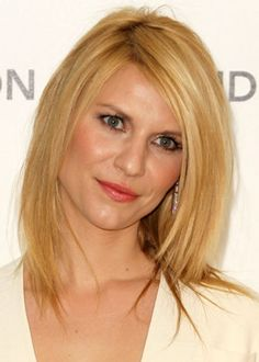 cute shoulder length choppy hairstyles 2015