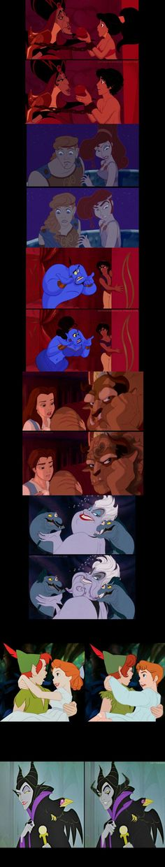 Drawn sex the princess and the frog frog liar furry