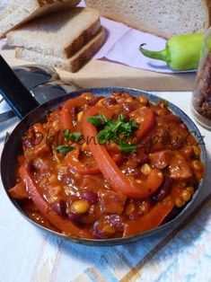 Thai Red Curry, Quinoa, Food And Drink, Soup, Beef, Treats, Ethnic Recipes, Chili Con Carne, Bulgur
