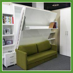 smart furniture - Sök på Google