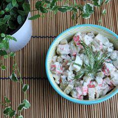 3 KOKTAJLE ODCHUDZAJĄCO - DETOKSYKUJĄCE | moje IDEALIA - blog lifestylowy, DIY, wnętrza, ciąża i macierzyństwo, uroda, kuchnia Pasta Salad, Potato Salad, Potatoes, Impreza, Compost, Ethnic Recipes, Diy, Drinks, Food
