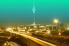 Afbeeldingsresultaat voor iran